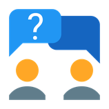 Individuelle Lernberatung über Skype