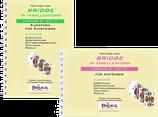 Bridge in Tabellenform - Kurzform für Einsteiger / Anfänger