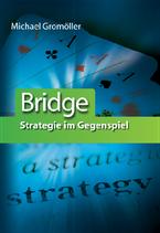 Strategie im Gegenspiel