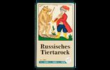 Piatnik Russisches Tiertarock
