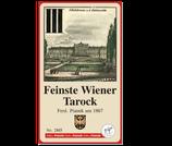 Piatnik Feinste Wiener Tarock