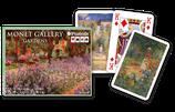 Monet - Gardens