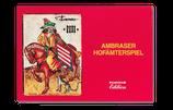 Piatnik Edition - Ambraser Hofämterspiel