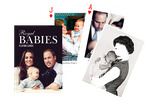 Royale Babies