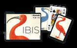 NEU - Ibis