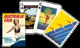 Australia Fair
