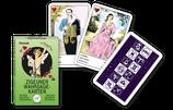 Piatnik Gipsy Fortune Telling / Zigeuner Wahrsagekarten