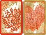 Sea Fans Coral / Korallen
