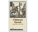 Piatnik Chinesen Tarock