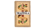 Piatnik Edition - Trappola