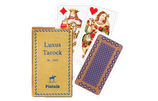 Piatnik Luxus Tarock