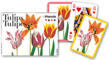 NEU - Tulips