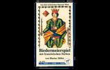 Piatnik Bieder-meierspiel
