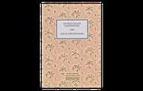 Piatnik Edition - Musikalisches Kartenspiel