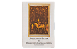 Piatnik Edition - Persische Lackmalerei