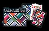 NEU - Bauhaus