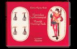Piatnik Edition - Flämisches Jagdkartenspiel