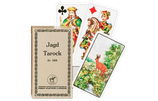 Piatnik Jagd Tarock