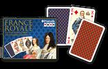 France Royale