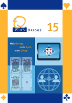 Q-plus Bridge 15.3