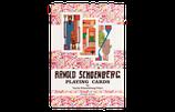 Piatnik Edition - Arnold Schönberg