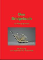 Das Bridgebuch