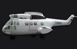 AS 330 J Puma