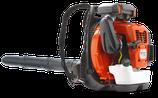 Husqvarna 570BTS (bestes Preis-/Leistungsverhältnis)