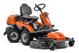 Husqvarna Rider 316TsX AWD