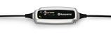Batterieladegerät BC 0.8 (579 45 01-01)