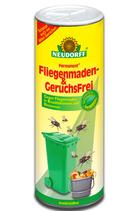 Permanent Fliegenmaden und Geruchsfrei 500 gr.