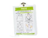 Elektroden für Erwachsene ME PAD