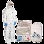 SÖHNGEN® Infektionsschutz Set