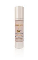 Crema Facial Protectora solar 50+ (50ml.)