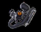 Vittorazi MOSTER 185 Plus DE - Modelljahr 2020 - wie vom Hersteller geliefert - montagefertig und geprüft