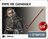 Pipe de Gandalf