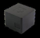 CuBoxPulse シリーズ (iMX.8)