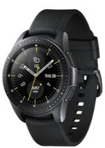 Samsung Watch 46mm (SM-R800)
