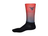 Cycling Socks- Red