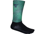 Cycling Socks- Jungle 2.0