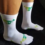 JM - Perfomance Socks