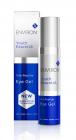 ENVIRON Youth Essentia Vita-Peptide Eye Gel, 10ml  Augenpflege