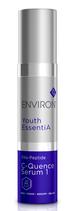 ENVIRON C-Quence Serum 1 Youth Essentia Vita-Peptide