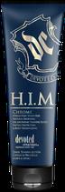 H.I.M. Chrome
