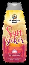 Sun Seeker