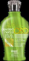 DC Herbal CBD Special Edition