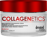 Collagenetics Post Therapy Lotion