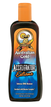 Accelerator Extreme