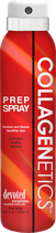 Collagenetics Pre Therapy Preparation Spray