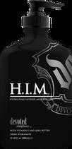 H.I.M. Moisturizer